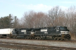 NS 9550