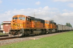 BNSF 9949