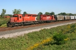 CP 5836
