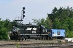 NS 5813