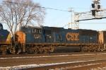 CSX 4704