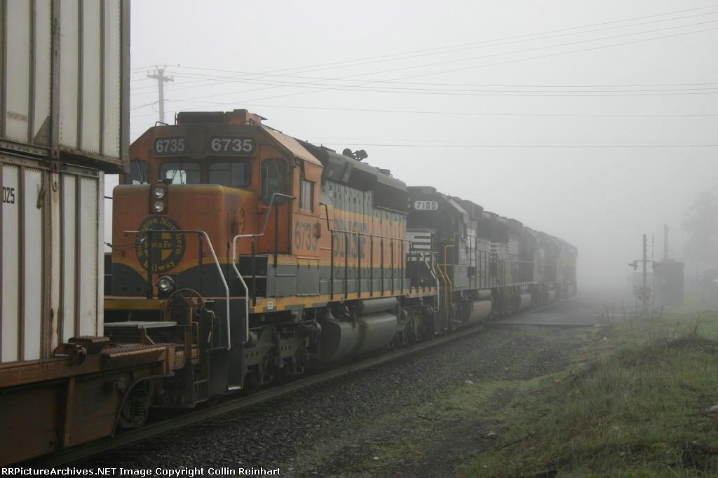 NS 214