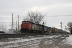 CN 2404