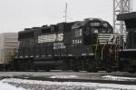 NS 5544