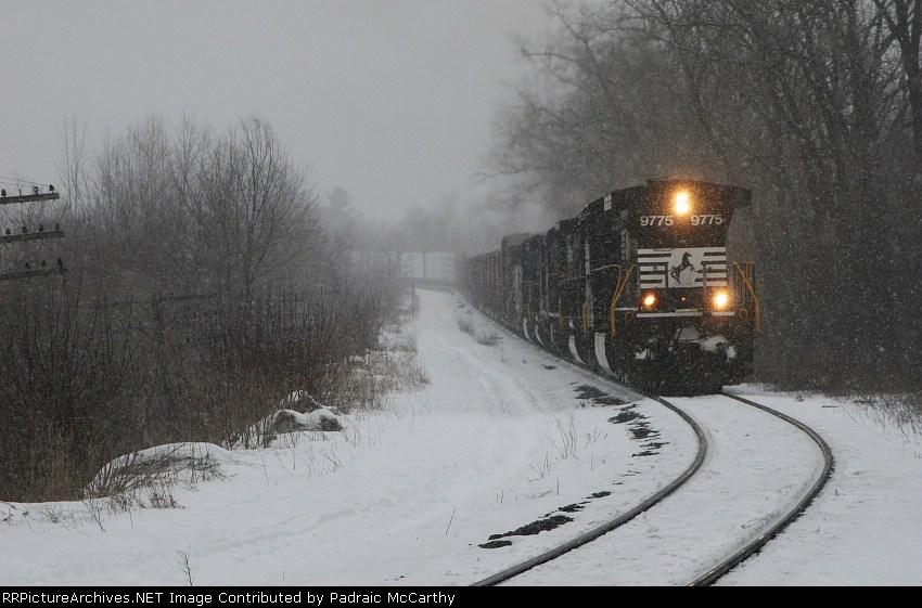CP 930