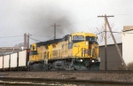 CNW 8602