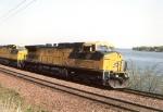 CNW 8613