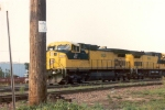 CNW 8629