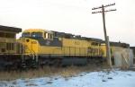 CNW 8633