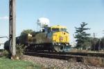 CNW 8646
