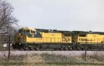 CNW 8663
