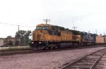 CNW 8674