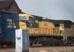 CNW 8685