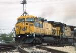 CNW 8606
