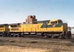 CNW 8634
