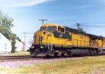 CNW 8650