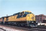 CNW 8693