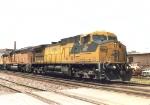 CNW 8694