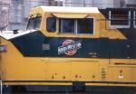 CNW 8700