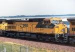 CNW 8727