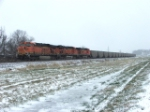 BNSF 6064-6198-5943