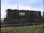 NW 220 (Hayford)