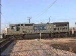 CSX 7581 (Hayford)