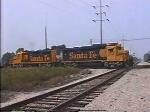 ATSF 2702 (Hayford)