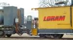 LMIX RG331