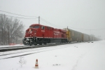 CP 8838 leads 29T