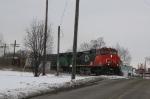 CN 2623