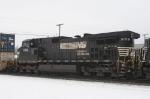 NS 9109