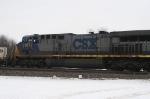 CSX 667