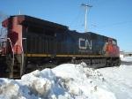 CN 2678