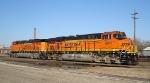 BNSF 5941