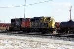 ARR 2804
