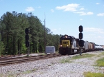 F723 Passing the Signals & ATCS Box