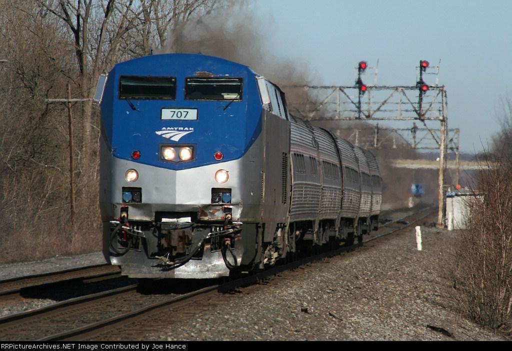 CSX P28131