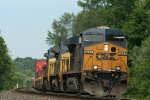 CSX Q11213
