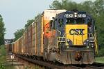 CSX Q28114