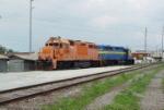LLPX 3109