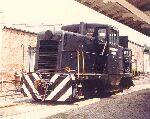 Hartwell RR 2