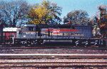 L&N 3567