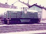 Hartwell RR 4