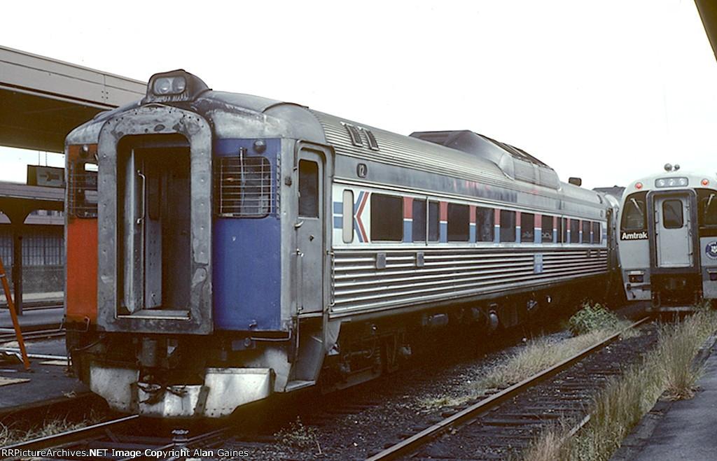 AMTK RDC-1 12