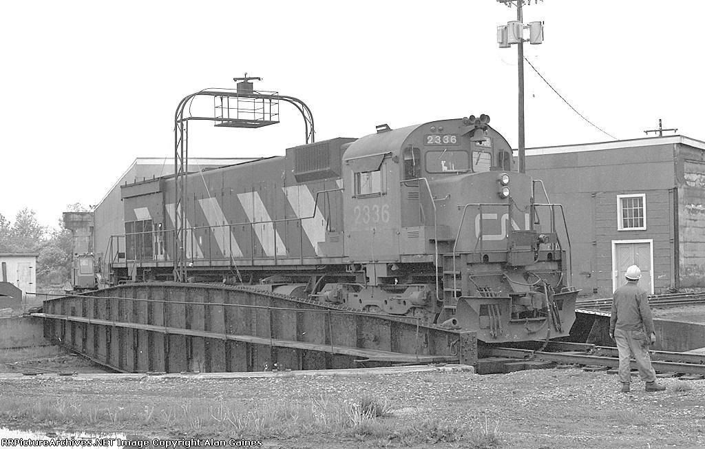 CN M-636 2336