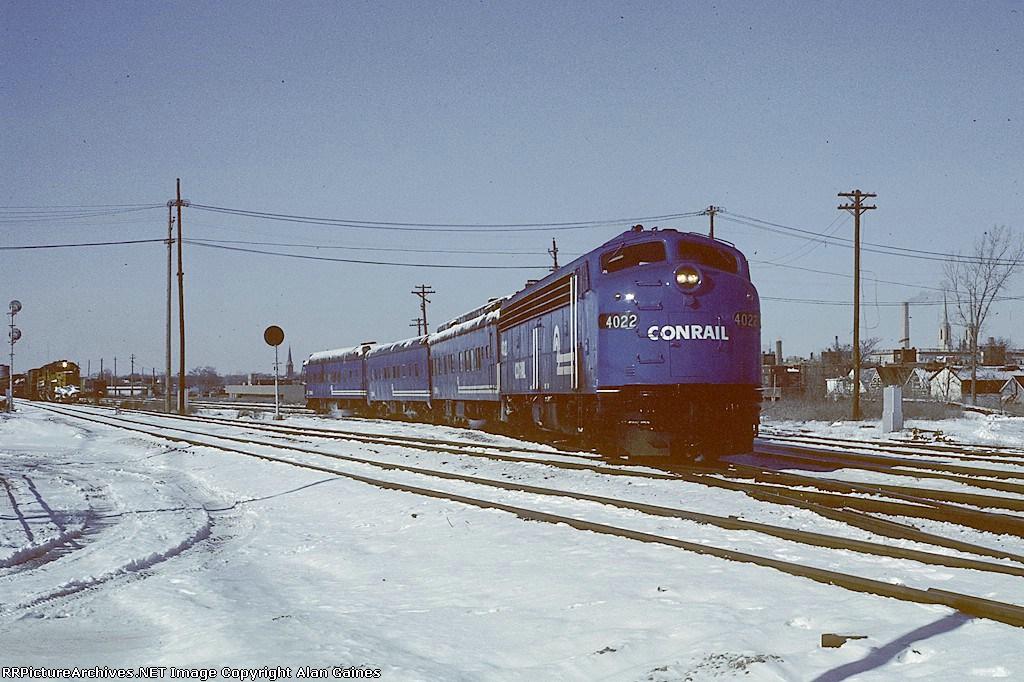 CR E8A 4022