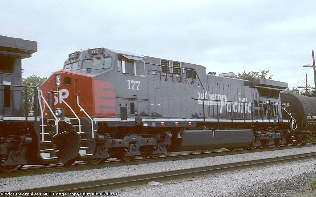 SP AC4400W 177