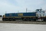 CSX 1016