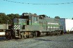 MSRC GP10 1042